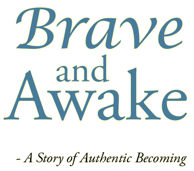 Beverly Molina ~ Brave and Awake!